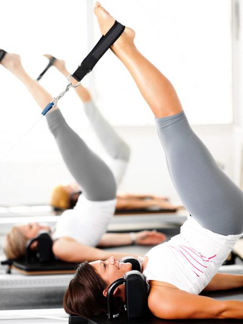 pilates-nora-reformer